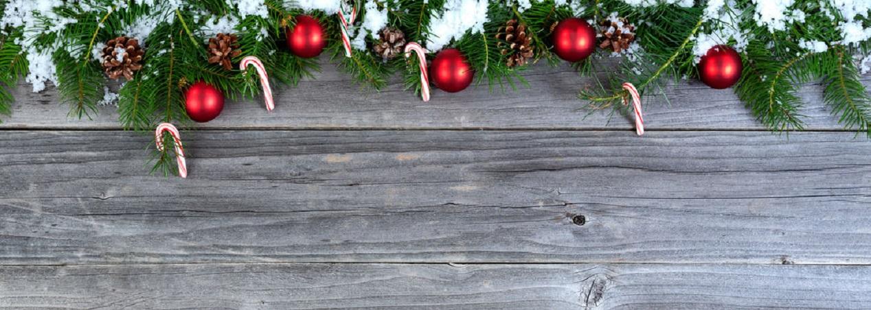 La Croisée-Christmas-Event