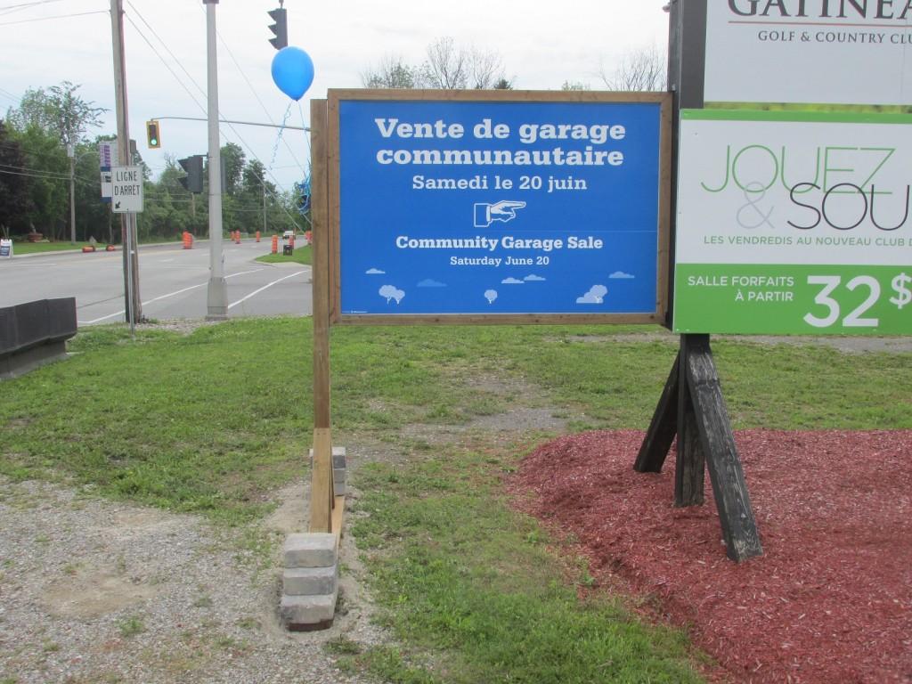LaCroisee-ventedegarage-communautaire