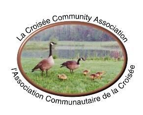 La Croisée Community logo