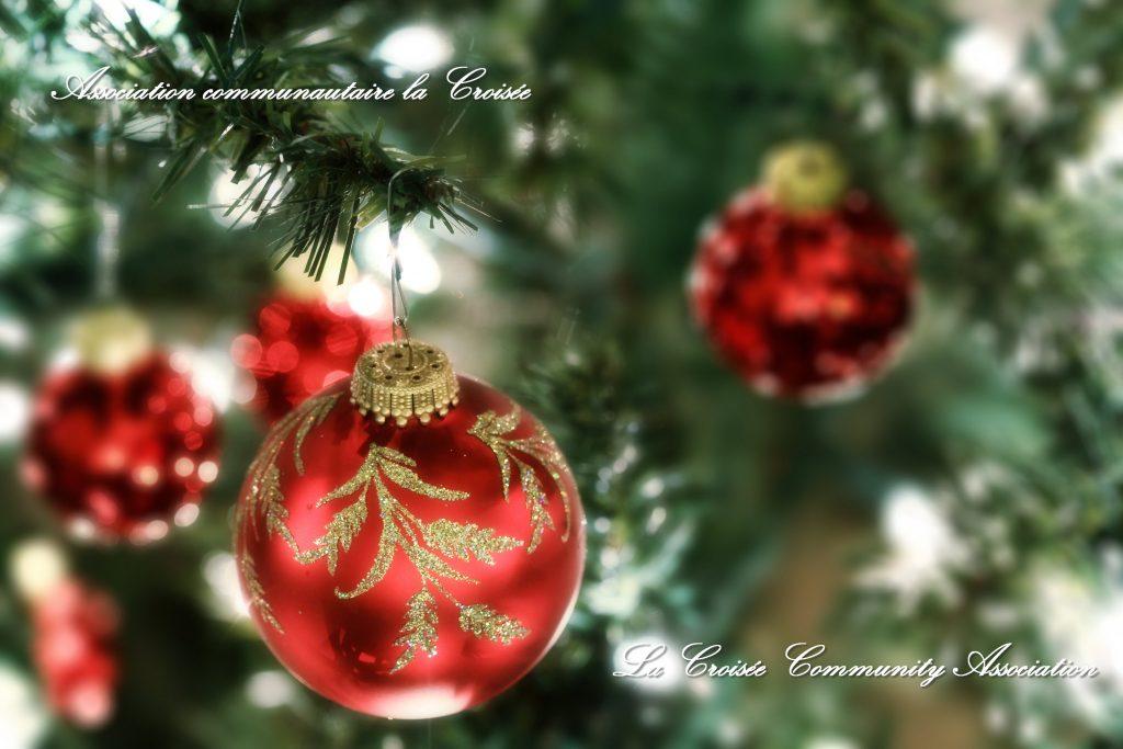 Christmas-Noel-LaCroisee2