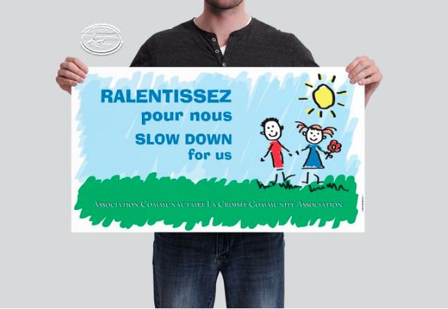 La Croisee-Slowdown-banner