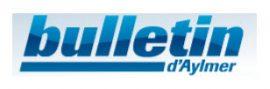 Bulletin-d'Aylmer