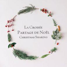 La Croisee Partage de Noel