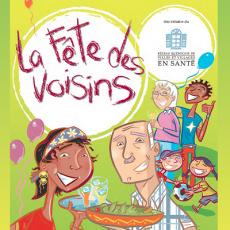Lc Croisee-FVLogo-FR