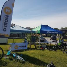 LaCroisee-BikeDayPartners