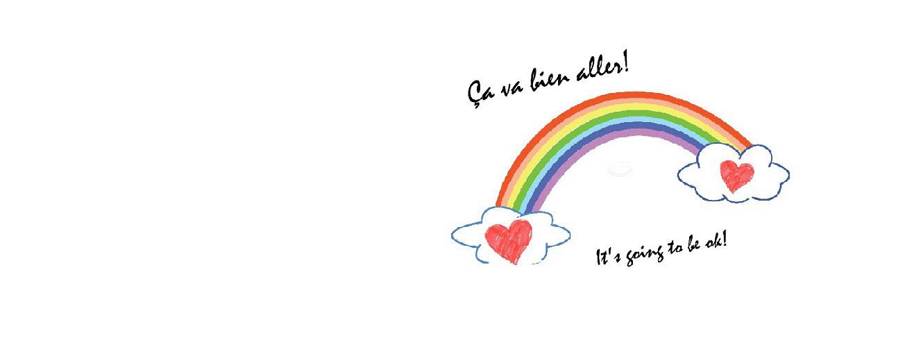 LaCroisee-Rainbow