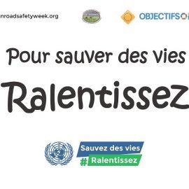 LaCroisee-SlowDown-FR-UN