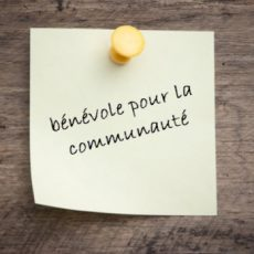 LaCroisee-VolunteerReminder