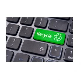 LaCroiseeComputerRecycling